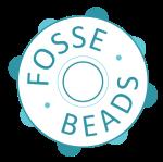 Fosse-Beads-Ltd-logo-150px