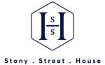 Stoney-Street-House-logo-150px