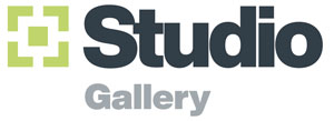 Studio Prints Gallery