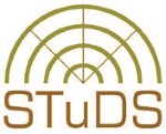 Studs-logo2019 150px